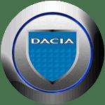 Dacia Software