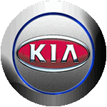 Kia Software