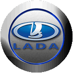 Lada Software