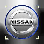 Nissan Software